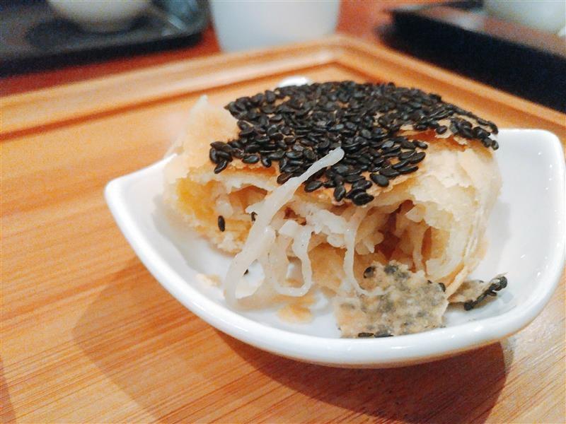 土城 素食 鹿鶴園 051.jpg