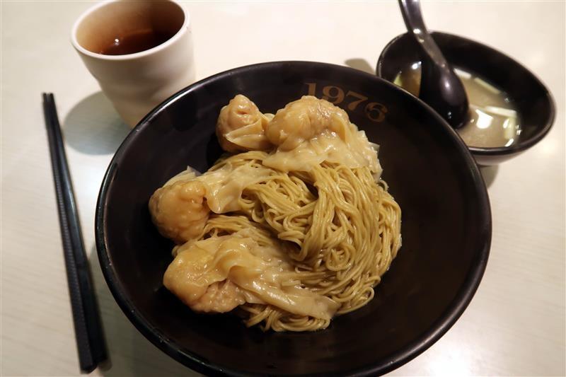 1976 港式茶餐廳 道地香港美食 008.jpg