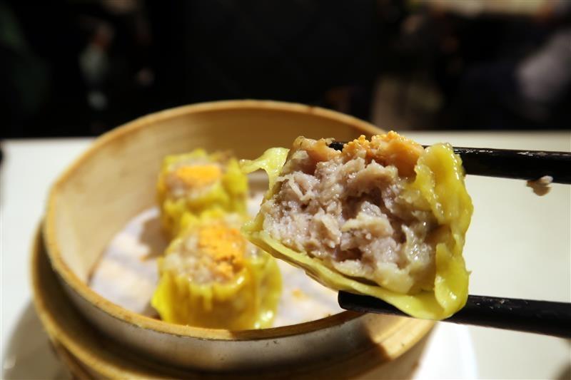 1976 港式茶餐廳 道地香港美食 027.jpg