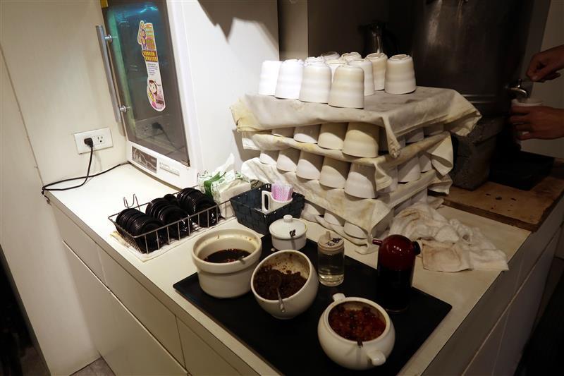 1976 港式茶餐廳 道地香港美食 028.jpg