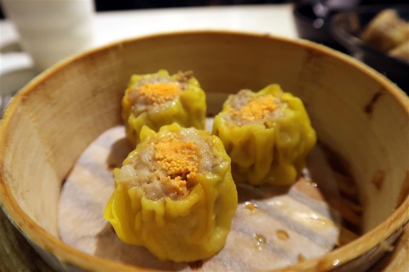 1976 港式茶餐廳 道地香港美食 021.jpg