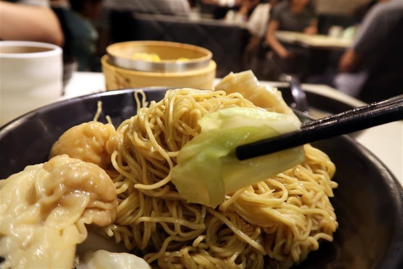 1976 港式茶餐廳 道地香港美食 024.jpg