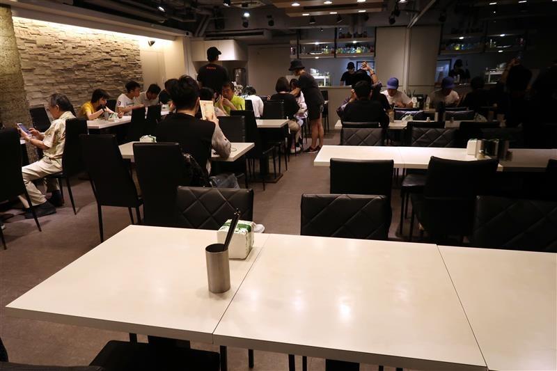 1976 港式茶餐廳 道地香港美食 032.jpg