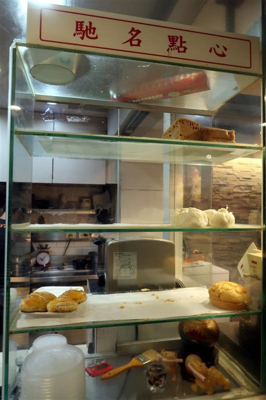 1976 港式茶餐廳 道地香港美食 031.jpg