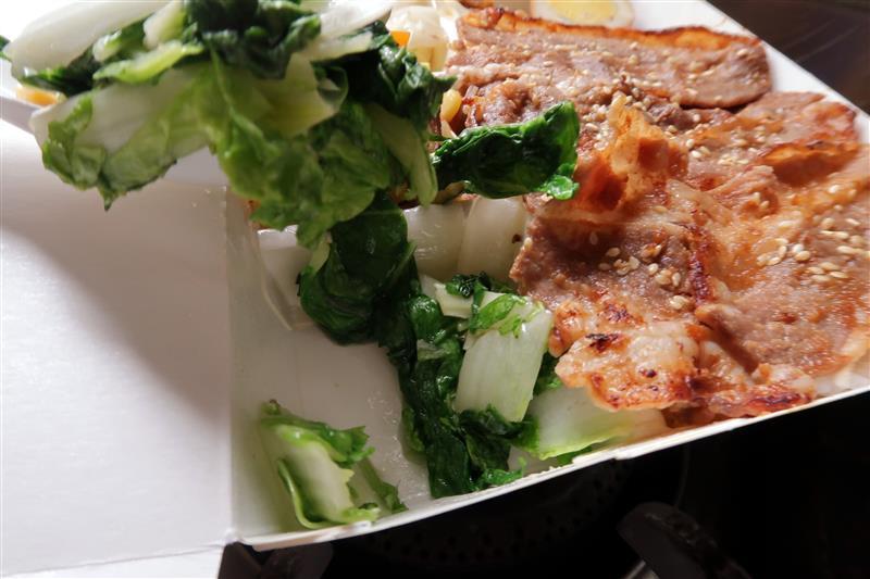 烤食煮盒 減醣便當 造型便當 060.jpg