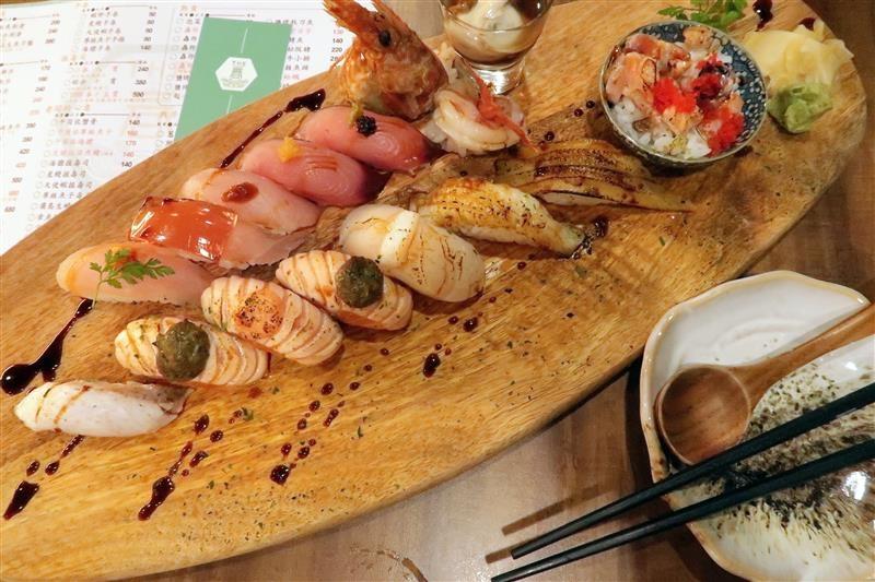 南京復興日本料理 THE.春 016.jpg