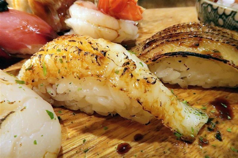 南京復興日本料理 THE.春 021.jpg