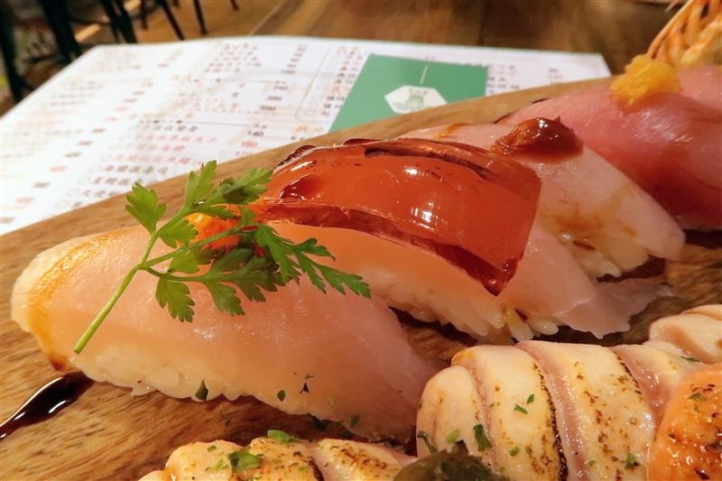 南京復興日本料理 THE.春 024.jpg