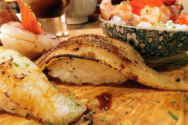 南京復興日本料理 THE.春 022.jpg