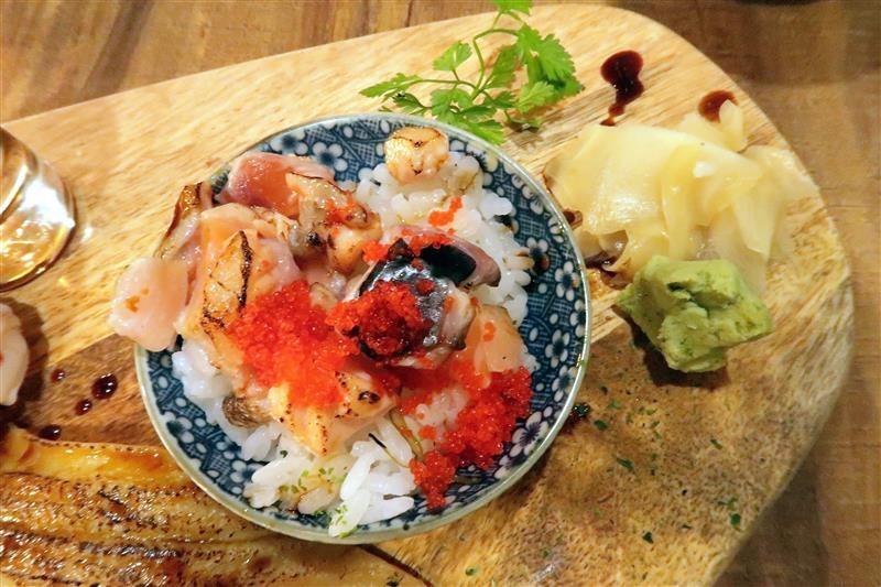 南京復興日本料理 THE.春 023.jpg