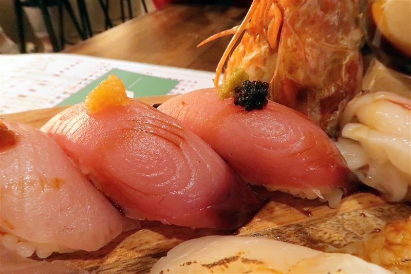 南京復興日本料理 THE.春 027.jpg