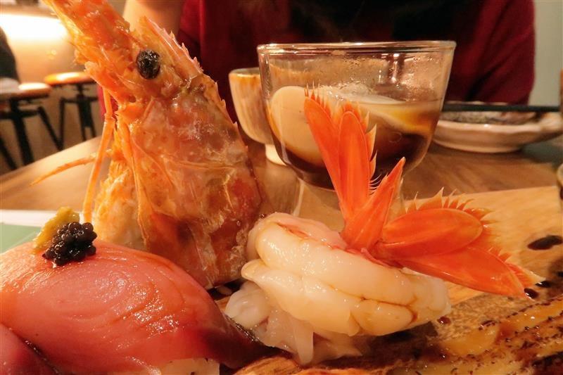 南京復興日本料理 THE.春 028.jpg