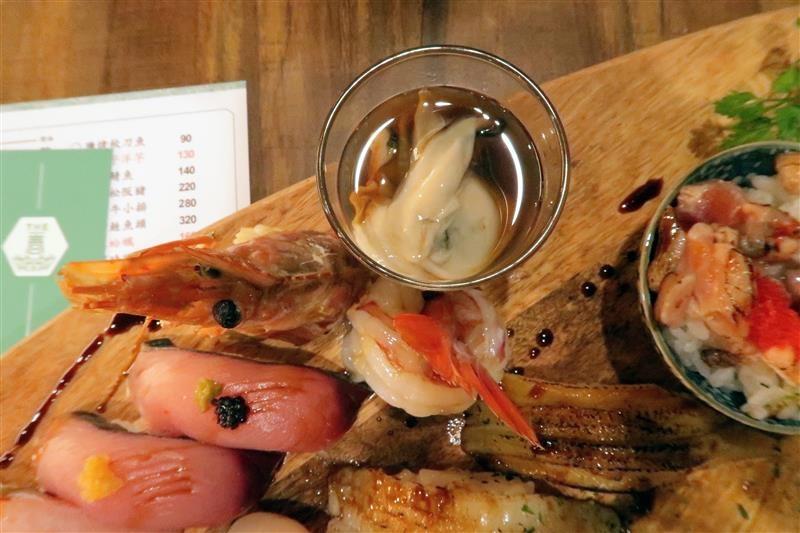 南京復興日本料理 THE.春 029.jpg