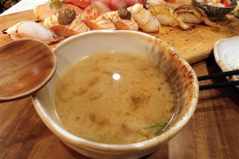 南京復興日本料理 THE.春 030.jpg