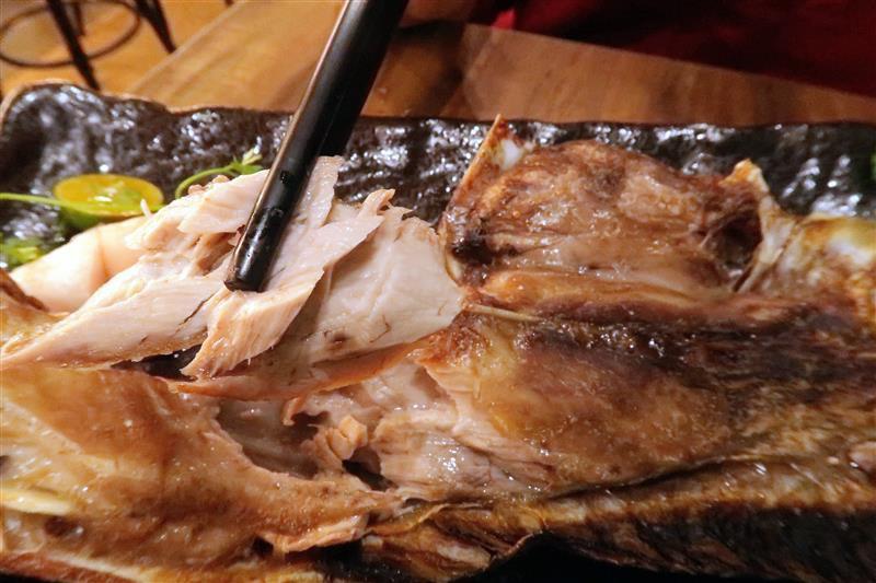 南京復興日本料理 THE.春 036.jpg