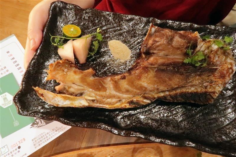 南京復興日本料理 THE.春 035.jpg