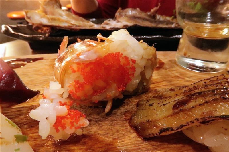 南京復興日本料理 THE.春 038.jpg
