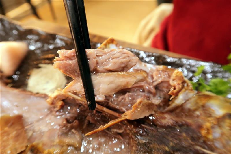 南京復興日本料理 THE.春 047.jpg
