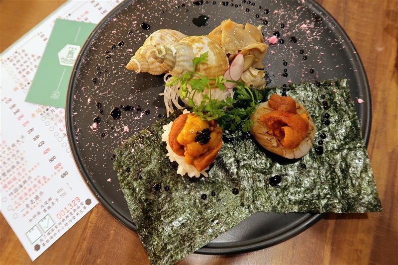 南京復興日本料理 THE.春 048.jpg