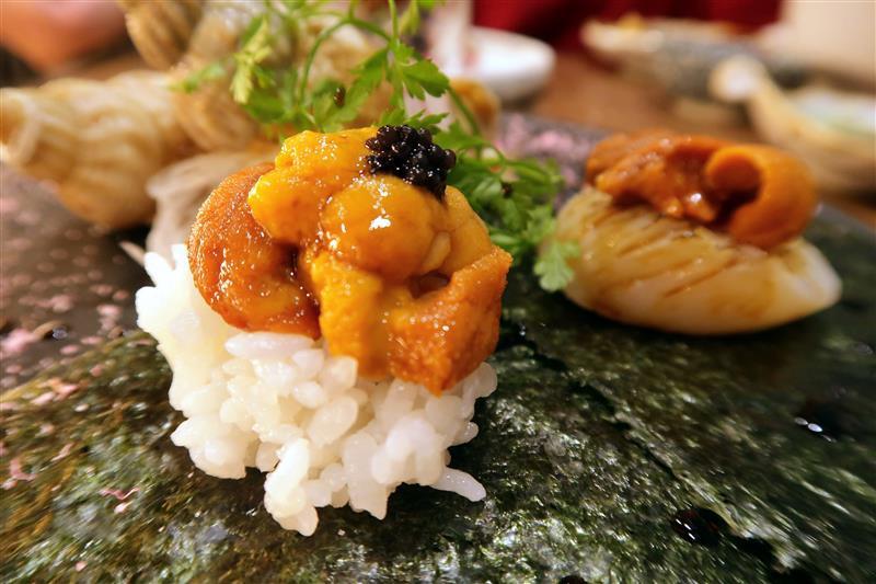 南京復興日本料理 THE.春 049.jpg