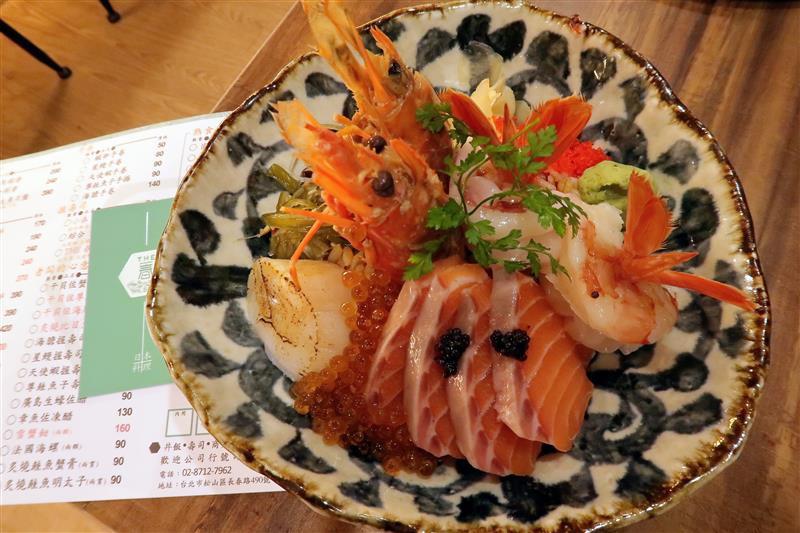 南京復興日本料理 THE.春 055.jpg