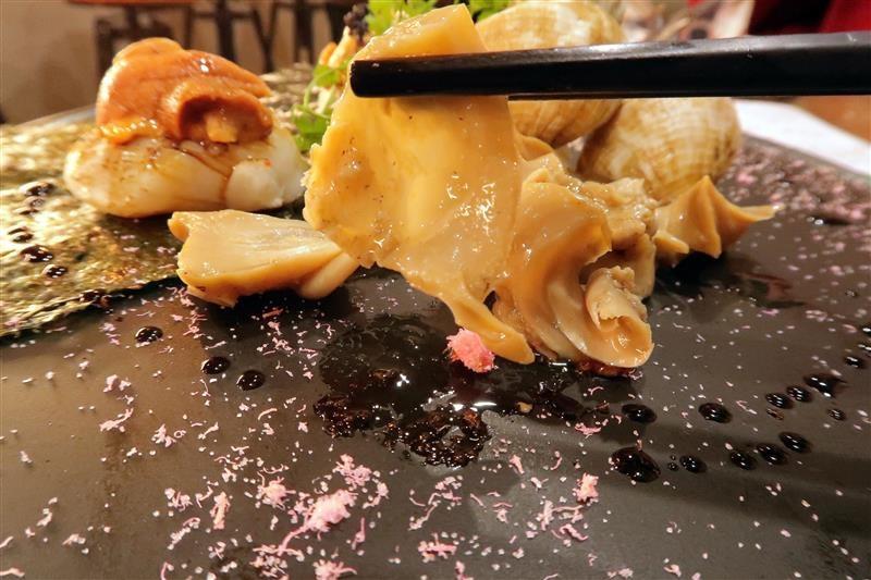 南京復興日本料理 THE.春 053.jpg