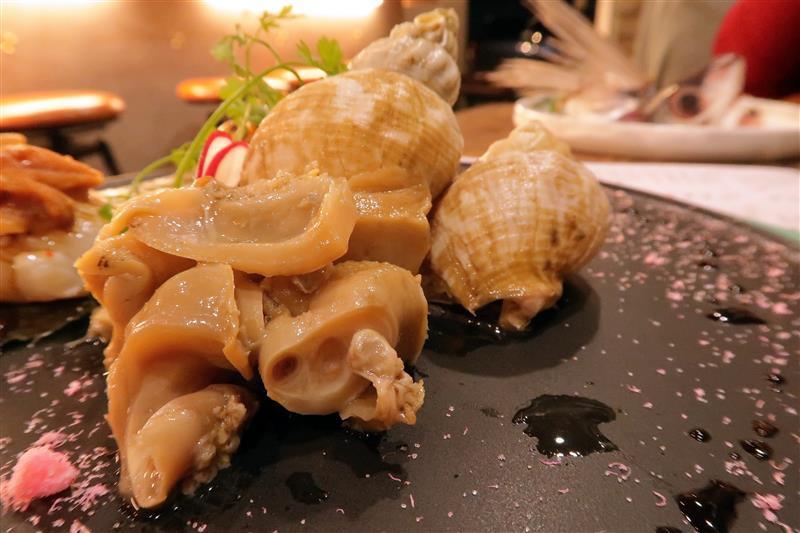 南京復興日本料理 THE.春 051.jpg