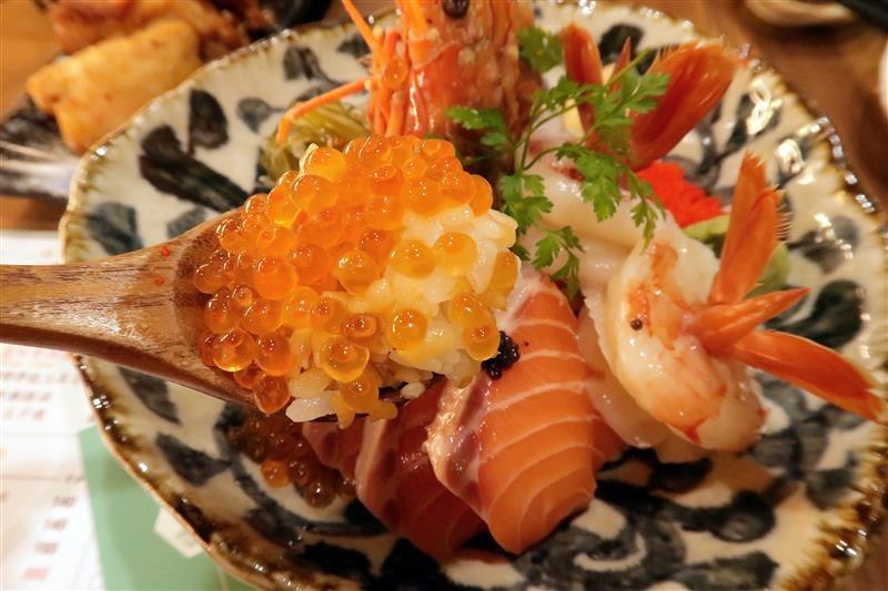 南京復興日本料理 THE.春 062.jpg
