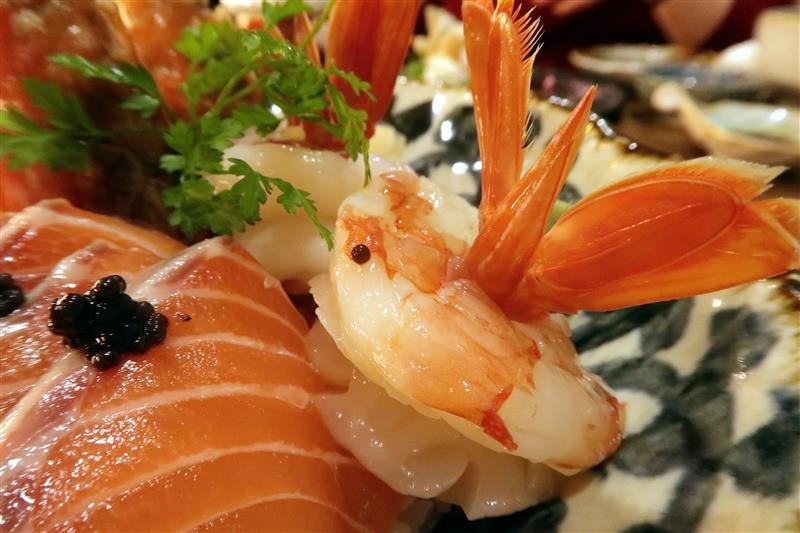 南京復興日本料理 THE.春 059.jpg