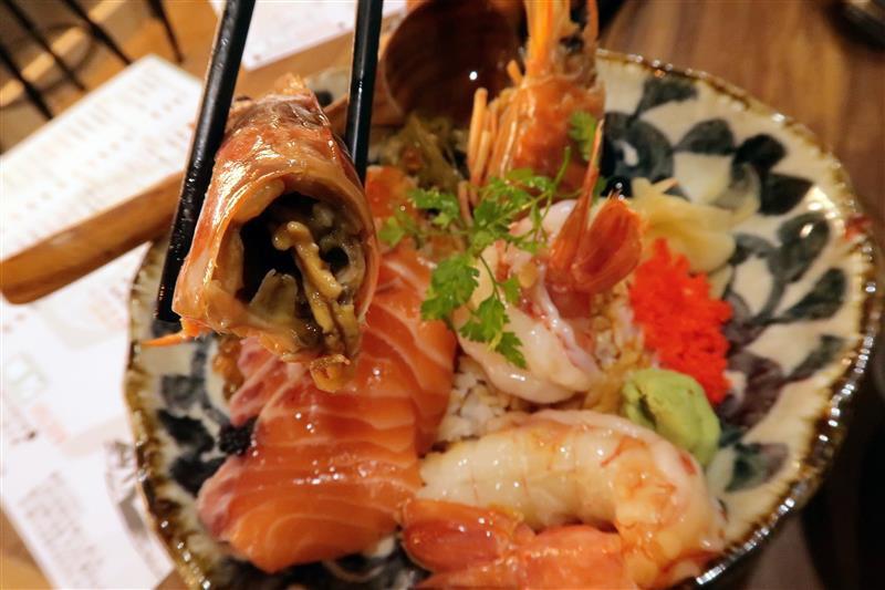南京復興日本料理 THE.春 065.jpg