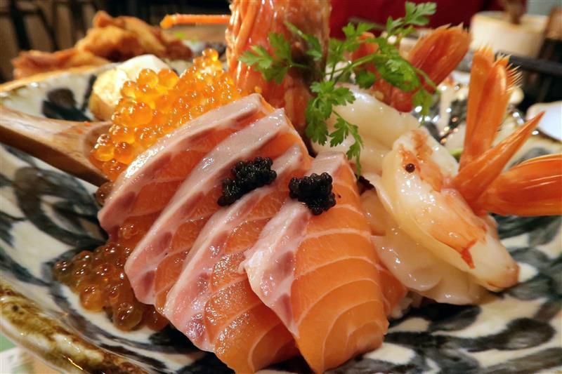 南京復興日本料理 THE.春 061.jpg