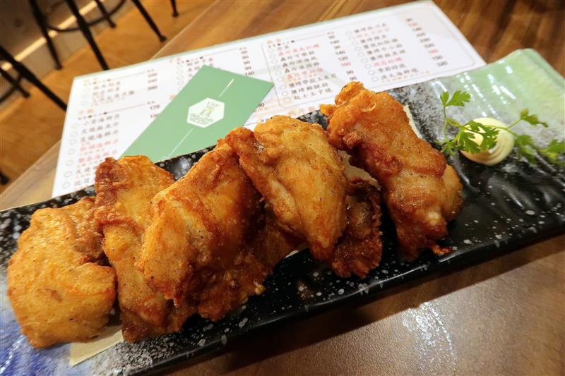 南京復興日本料理 THE.春 066.jpg