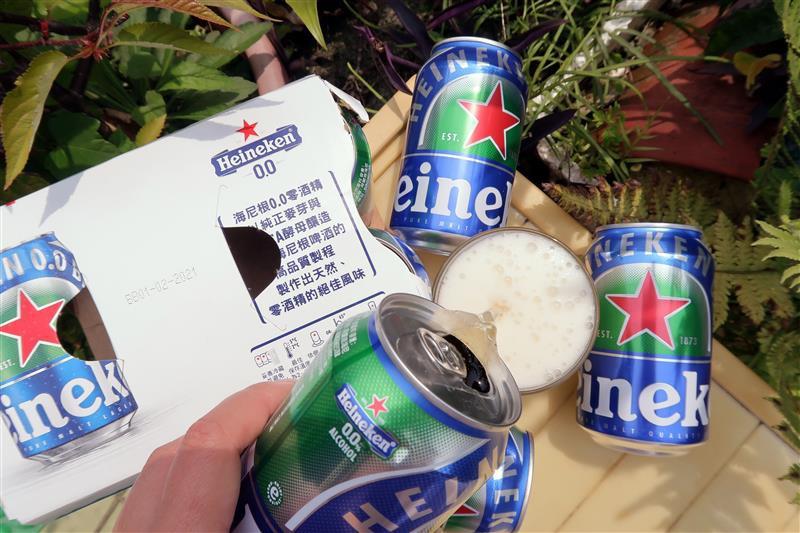 海尼根 零酒精 012.jpg