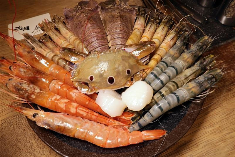 忠孝敦化吃到飽 燒肉殿 菜單 021.jpg