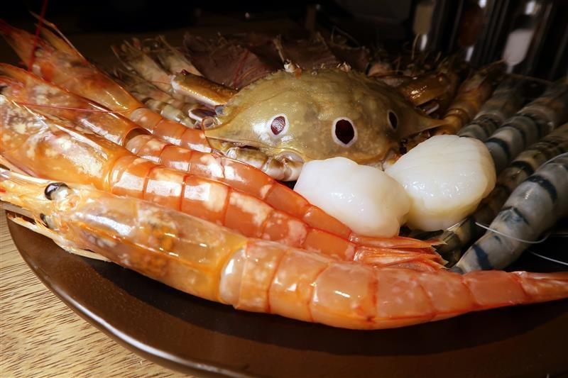 忠孝敦化吃到飽 燒肉殿 菜單 022.jpg
