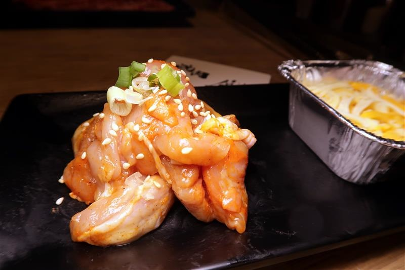 忠孝敦化吃到飽 燒肉殿 菜單 027.jpg