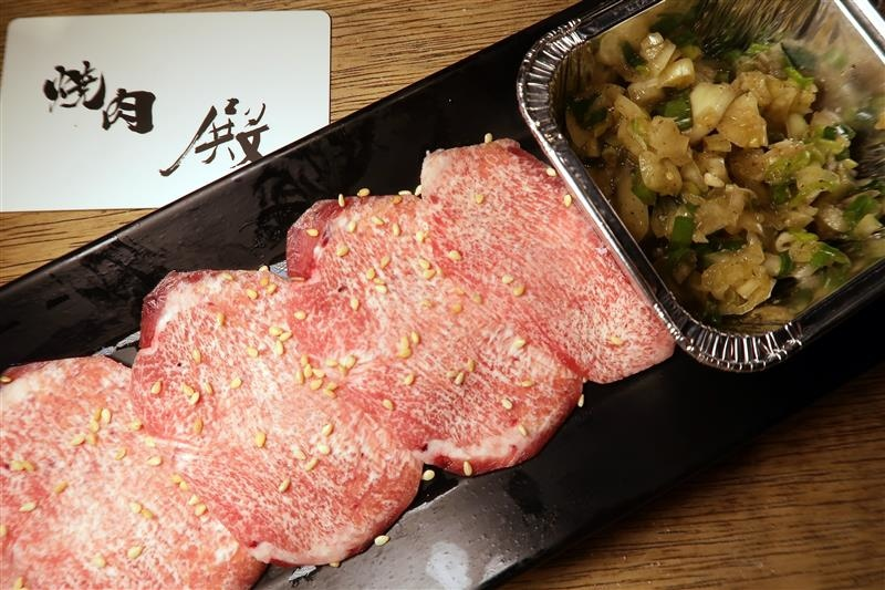 忠孝敦化吃到飽 燒肉殿 菜單 034.jpg