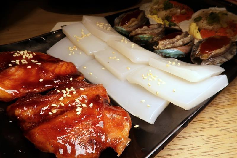 忠孝敦化吃到飽 燒肉殿 菜單 038.jpg