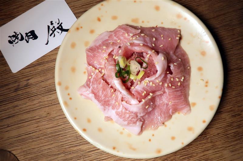 忠孝敦化吃到飽 燒肉殿 菜單 052.jpg