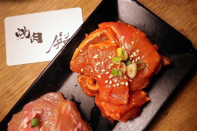 忠孝敦化吃到飽 燒肉殿 菜單 062.jpg
