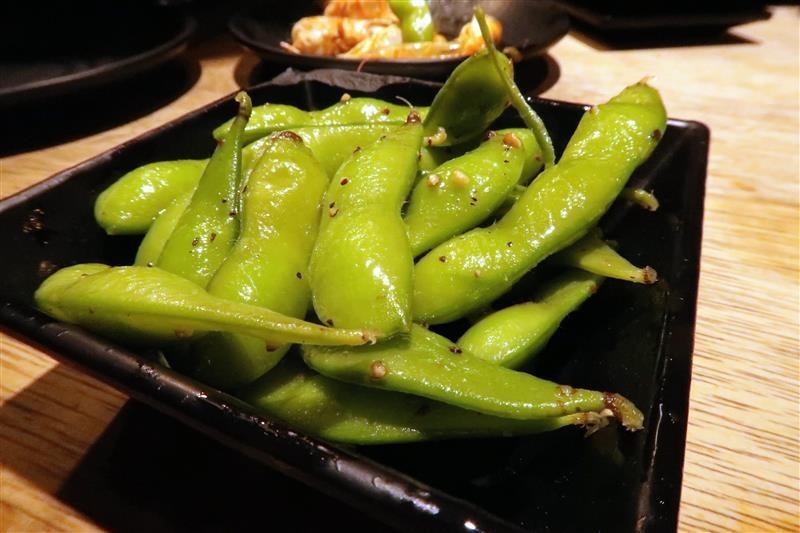 忠孝敦化吃到飽 燒肉殿 菜單 077.jpg