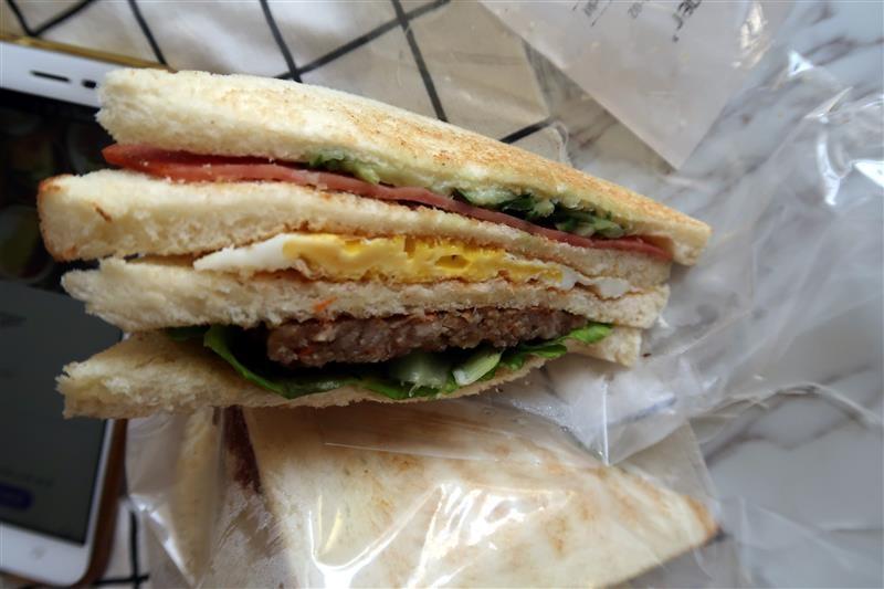 jim's Burger ubereats外送優惠 007.jpg