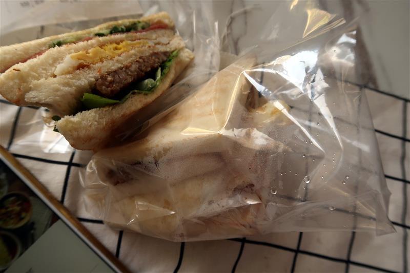 jim's Burger ubereats外送優惠 006.jpg