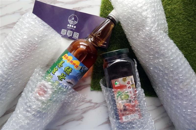 承豐善澤 水果醋 小農 001.jpg