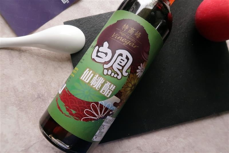 承豐善澤 水果醋 小農 014.jpg