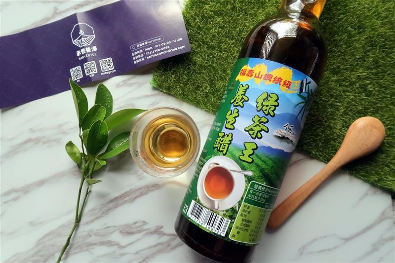 承豐善澤 水果醋 小農 010.jpg