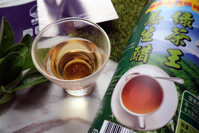 承豐善澤 水果醋 小農 012.jpg