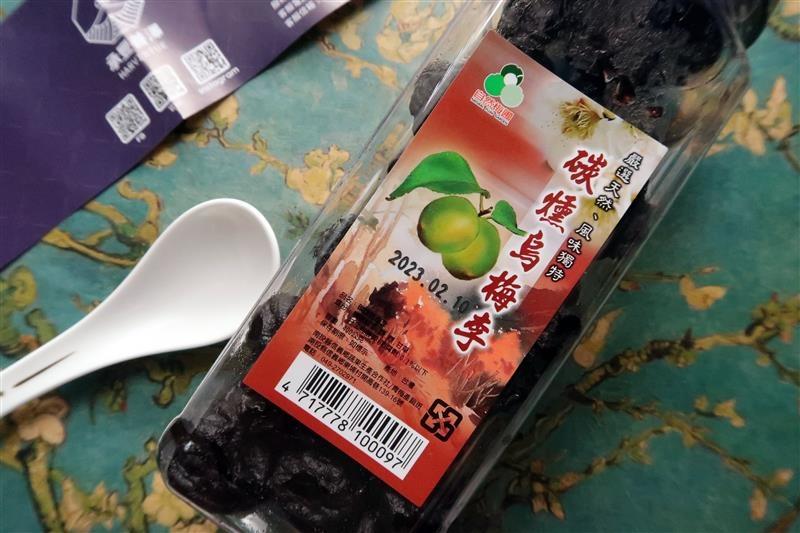 承豐善澤 水果醋 小農 022.jpg