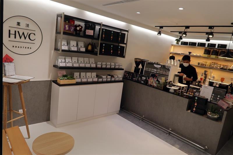 黑沃咖啡 菜單 珍珠拿鐵 007.jpg