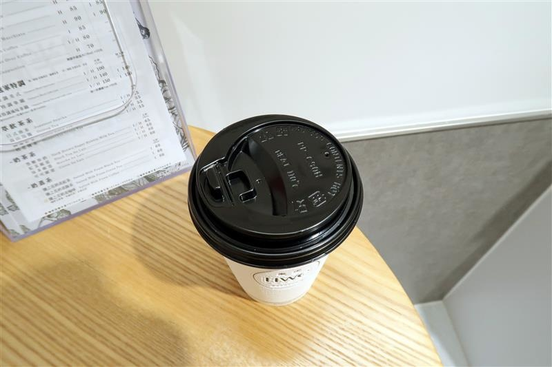 黑沃咖啡 菜單 珍珠拿鐵 021.jpg